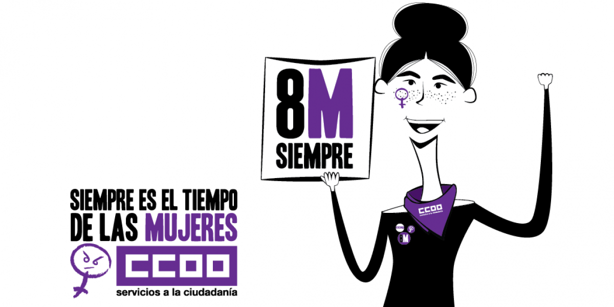 #8MSiempre